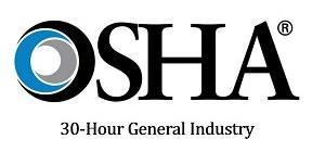 OSHA-30